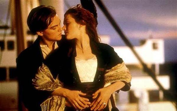 Sau hơn 2 thập kỷ, cái chết tức tưởi của chàng Jack trong vụ đắm tàu Titanic vẫn khiến dân tình xôn xao - Ảnh 2.