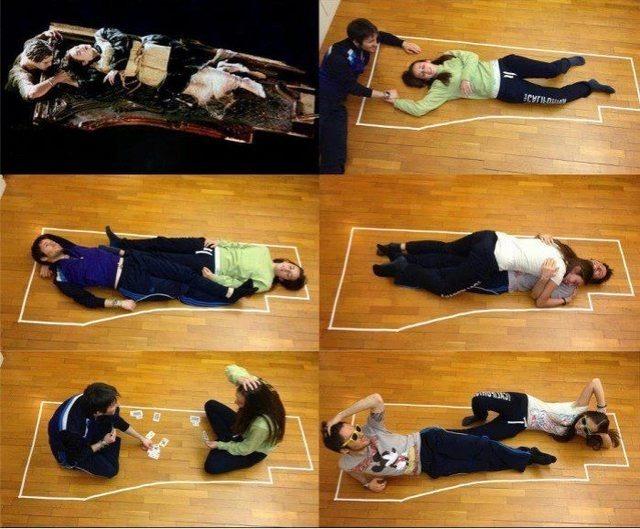 Sau hơn 2 thập kỷ, cái chết tức tưởi của chàng Jack trong vụ đắm tàu Titanic vẫn khiến dân tình xôn xao - Ảnh 3.