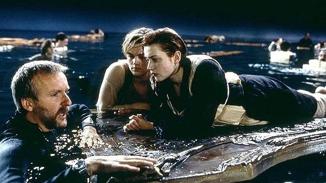 Sau hơn 2 thập kỷ, cái chết tức tưởi của chàng Jack trong vụ đắm tàu Titanic vẫn khiến dân tình xôn xao - Ảnh 4.