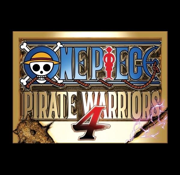 One Piece: Pirate Warriors 4, game chuyển thể truyện tranh hot nhất năm 2020 - Ảnh 2.