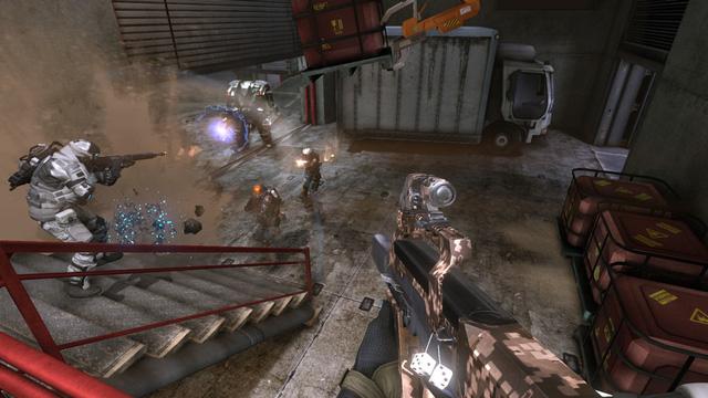 PS4 đang xuống giá ầm ầm, hãy mua ngay để chơi 8 game miễn phí cực đỉnh này - Ảnh 8.