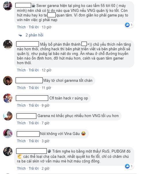 """Hết lo hack, game thủ Việt lại sợ Call of Duty Mobile sẽ bị """"hút máu"""" đến cạn kiệt khi chính thức phát hành tại Việt Nam - Ảnh 3."""