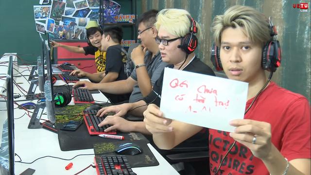 Góc nhìn từ câu chuyện Lowkey Esports: Cuộc chơi hao tiền tốn của mang tên Thể Thao Điện Tử Chuyên Nghiệp - Ảnh 7.