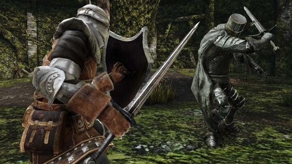 6 video game có cốt truyện siêu phức tạp, khiến người chơi cãi nhau chí chóe - Ảnh 3.