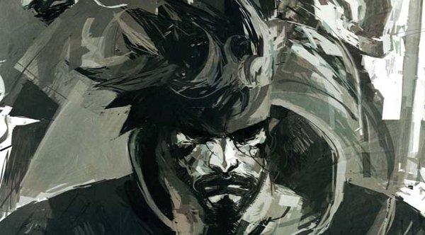 6 video game có cốt truyện siêu phức tạp, khiến người chơi cãi nhau chí chóe - Ảnh 5.