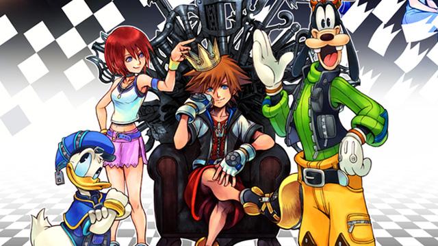 6 video game có cốt truyện siêu phức tạp, khiến người chơi cãi nhau chí chóe - Ảnh 6.