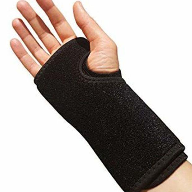 Nếu chơi game hơn 5h mỗi ngày, bạn nguy cơ cao bị chấn thương cổ tay - một căn bệnh ác mộng - Ảnh 3.