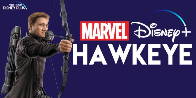 Fan hâm mộ xôn xao trước tin đồn phần phim riêng của Hawkeye có thể bị trì hoãn vô thời hạn - Ảnh 1.