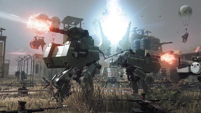 Nếu bỏ tiền đầu tư PS4, đừng có dại mà mua 8 game bom xịt hạng nặng này - Ảnh 2.