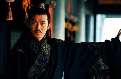 Tôn Quyền không thể đánh bại Trương Liêu dù binh lực hùng hậu gấp trăm lần.