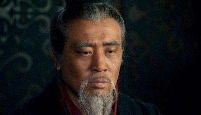 Lưu Bị đặc biệt kiêng kỵ Trương Cáp.