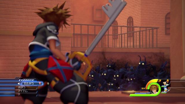 Những vũ khí kỳ quặc nhất trong thế giới trò chơi điện tử từ trước đến nay - Ảnh 5.