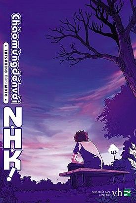 Tại sao ngành công nghiệp light novel lại dễ bão hòa đến thế? (P.1) - Ảnh 6.