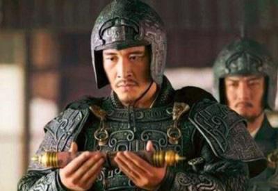 Nhiều ý kiến cho rằng Tư Mã Ý thực chất đã nhìn ra trận mai phục của Gia Cát Lượng nhưng vẫn lệnh Trương Cáp đuổi theo để diệt trừ một trong những người có tiếng nói nhất nhà Ngụy bây giớ.
