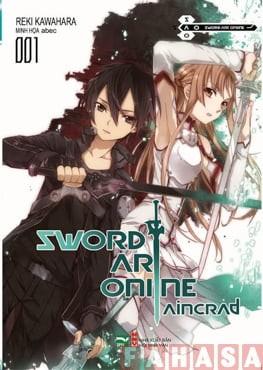 Tại sao ngành công nghiệp light novel lại dễ bão hòa đến thế? (P.1) - Ảnh 8.