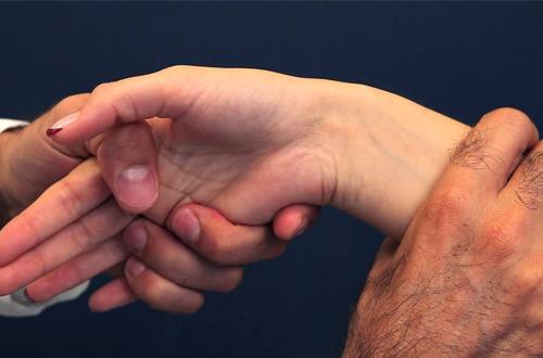 Những tác động tiêu cực của việc cầy game tới cơ thể người chơi, anh em game thủ nên cẩn thận - Ảnh 3.