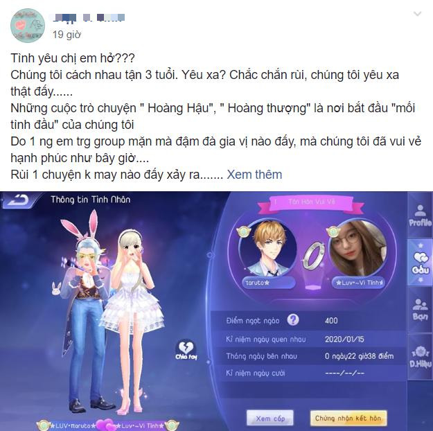 Soái Tây chơi game Việt vì sợ người yêu... cưới thằng khác: Gái Việt xinh thế này sợ mất là đúng rồi! - Ảnh 5.