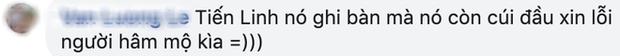 Chú và chị của Bùi Tiến Dũng lên mạng phản bác cộng đồng: Rất mừng vì không thấy status của Dũng có lời xin lỗi, người hâm mộ đã cho Dũng được gì? - Ảnh 12.