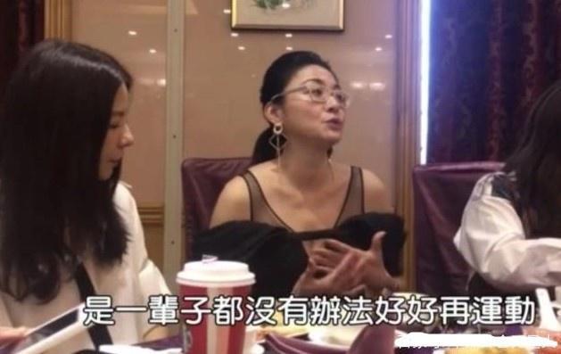 Sau 20 năm, Lương Sơn Bá vướng scandal chat sex, giật bồ đồng nghiệp, Chúc Anh Đài cắm sừng Mã Văn Tài - Ảnh 19.