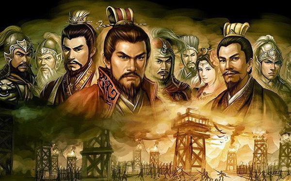 Thời Tam Quốc, Tào Tháo đã trộm mộ của ai để có thể nuôi quân trong suốt 3 năm chinh chiến? - Ảnh 4.