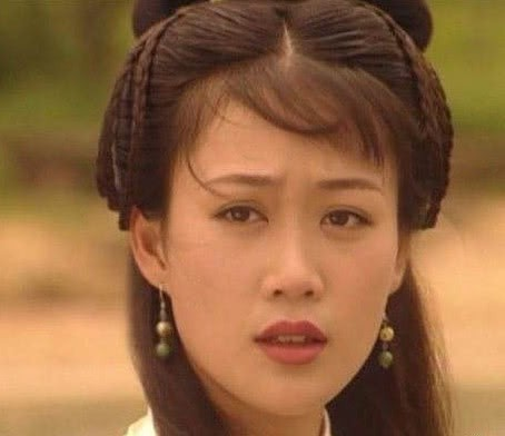 Sau 20 năm, Lương Sơn Bá vướng scandal chat sex, giật bồ đồng nghiệp, Chúc Anh Đài cắm sừng Mã Văn Tài - Ảnh 5.