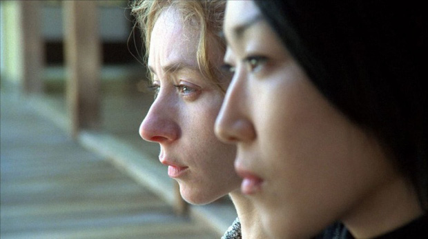 Nhật Bản không hoàn hảo: 7 sự thật khó đỡ về đất nước Mặt trời mọc khiến cả người bản địa cũng lắc đầu ngán ngẩm - Ảnh 3.