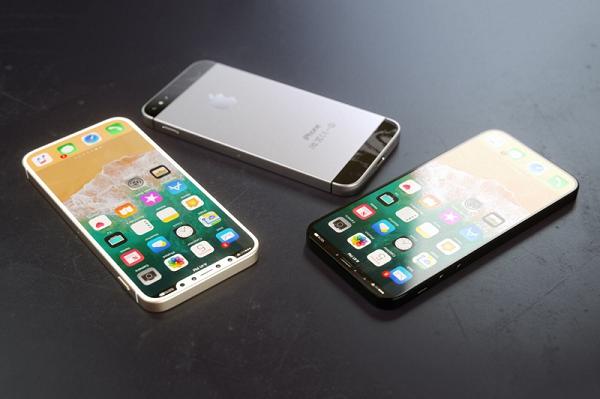 iPhone 9 sẵn sàng ra mắt ngay đầu năm 2020, giá chỉ từ 9 triệu - Ảnh 3.