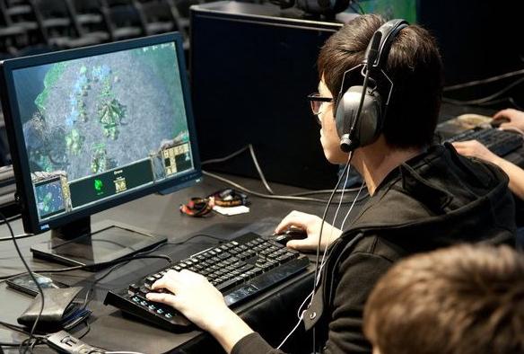 Ký sự gamer: Thế giới ảo đã cứu rỗi tâm hồn tôi - Ảnh 2.