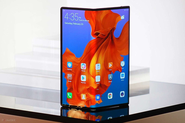 Found the coolest smartphone of 2019 - Photo 2.