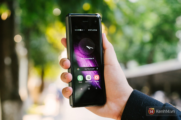Found the coolest smartphone of 2019 - Photo 4.