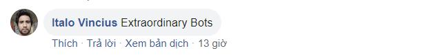 Extraordinary Ones - đối thủ của Liên Quân Mobile vừa ra bản Global đã bị chê thậm tệ: Game toàn Bot - Ảnh 8.
