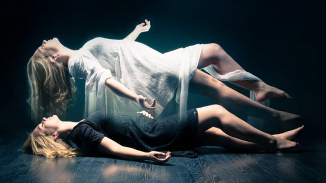 Hiện tượng tiên tri về cái chết của mình qua giấc mơ có thể được lý giải hay không? - Ảnh 1.