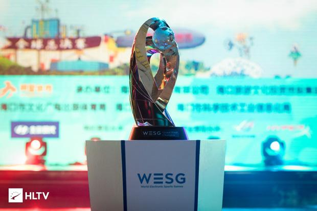 Bị virus Vũ Hán đe dọa, ban tổ chức giải DOTA 2 WESG APAC hốt hoảng tạm hủy vòng chung kết - Ảnh 1.