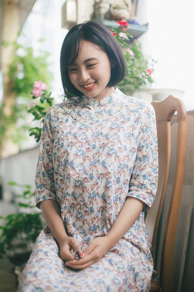 LMHT: Minh Nghi và Mina Young - 2 ngọc nữ của làng Esports Việt xúng xính áo dài chào xuân Canh Tý - Ảnh 5.