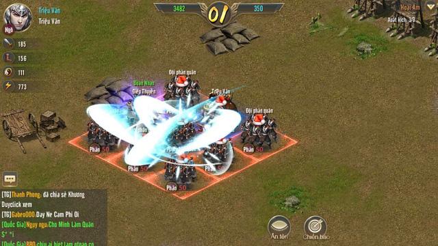 Những tựa game tuyệt vời nhất để cày kéo dịp Tết Nguyên Đán - Ảnh 4.