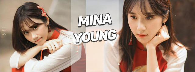 LMHT: Minh Nghi và Mina Young - 2 ngọc nữ của làng Esports Việt xúng xính áo dài chào xuân Canh Tý - Ảnh 10.