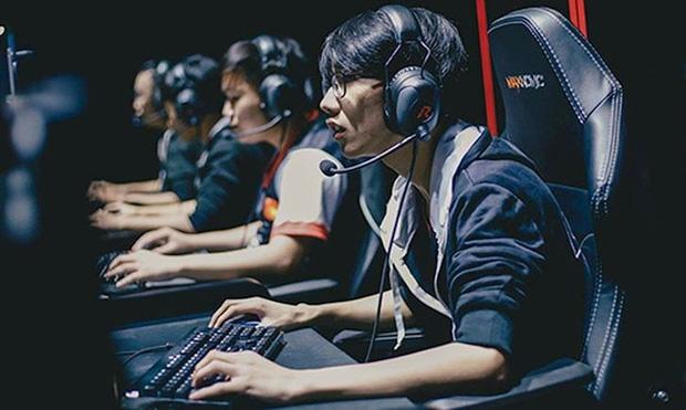 Nhìn lại hành trình một năm với đầy thành tích đáng tự hào của eSports Việt - Ảnh 3.