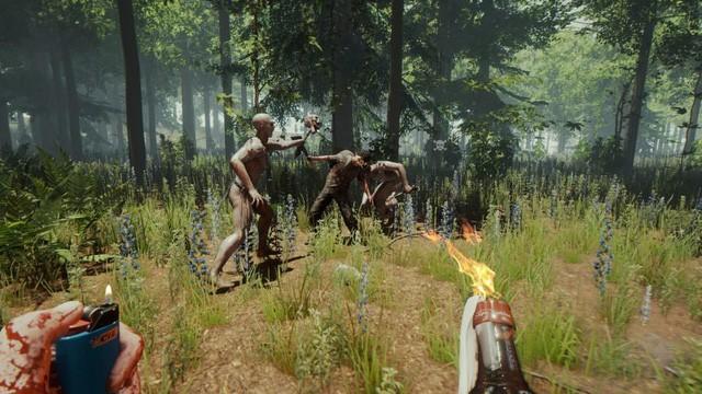 30 tựa game đỉnh cao đang giảm giá sập sàn trong sự kiện Steam Tết 2020 (P3) - Ảnh 6.