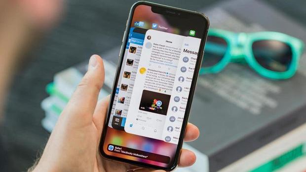 Gửi các rich kid dư dả 20 triệu tiền lì xì: Ra Tết nên mua iPhone XS Max hay iPhone 11 mới hợp gu? - Ảnh 3.