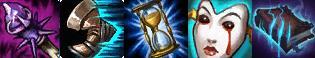 LMHT: Những lối chơi phá cách nhưng hiệu quả tới khó tin ở meta hiện tại - Ảnh 7.