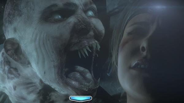 Top 8 con quái vật dị hợm khác người nhất trong thế giới game - Ảnh 3.
