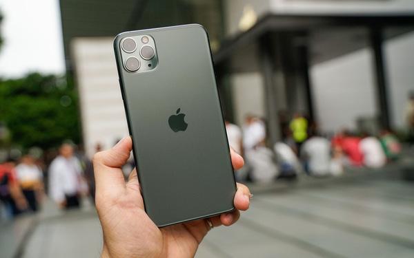 Tại sao iPhone luôn đắt đỏ, có đơn giản chỉ vì giá trị thương hiệu của Táo khuyết? - Ảnh 1.