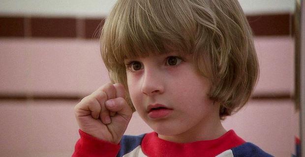 Cú lừa ngoạn mục: 6 tuổi bị dụ đi đóng phim gia đình nhưng hóa ra lại là phim kinh dị - Ảnh 2.