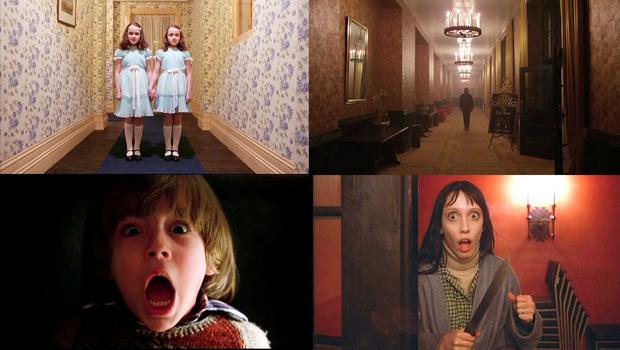 Cú lừa ngoạn mục: 6 tuổi bị dụ đi đóng phim gia đình nhưng hóa ra lại là phim kinh dị - Ảnh 3.