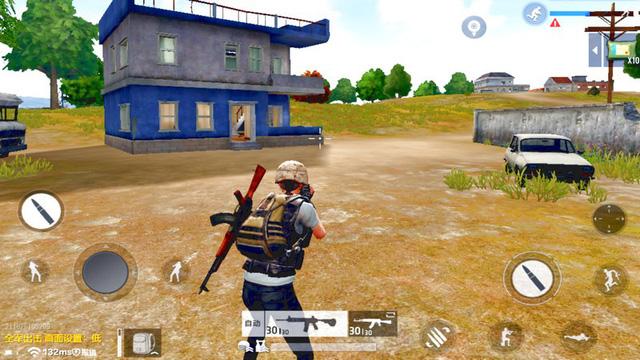 Call of Duty Mobile, Free Fire, PUBG Mobile và những cái tên sẽ khuynh đảo làng game bắn súng sinh tồn Việt 2020 - Ảnh 3.