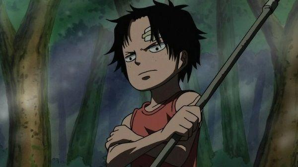One Piece: Mặc dù chết trẻ nhưng 6 lý do này đủ chứng minh Portgas D. Ace là 1 hải tặc mạnh mẽ - Ảnh 1.