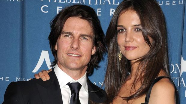 Thập kỉ chấn động của Hollywood: 3 cặp đôi vàng chia li, #MeToo vạch trần nạn quấy rối tình dục - Ảnh 3.