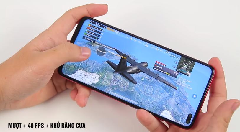 Loạt smartphone cấu hình ổn, giá rẻ, chiến Liên Quân Mobile siêu mượt đang cháy hàng ở TQ - Ảnh 1.