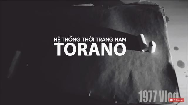1977 Vlog chốt thời gian ra video mới, fan cảm thán: Thôi ông giáo lại đóng quảng cáo rồi cậu vàng ạ - Ảnh 4.