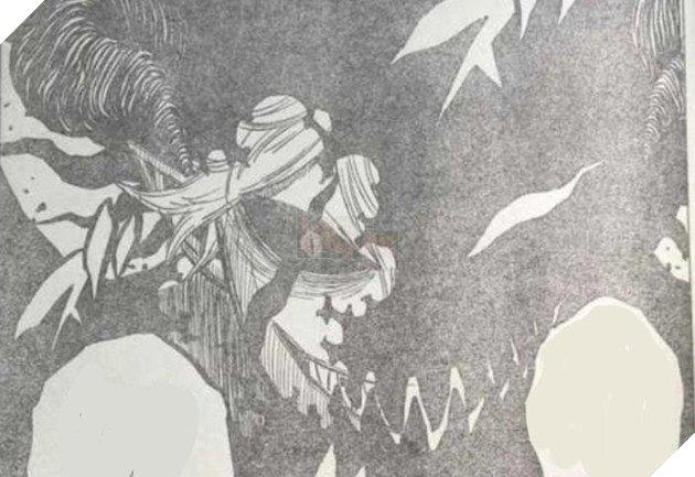Asta có đủ sức để tiêu diệt lũ Dark Triad hay không?